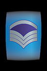 Chief Petty Officer - GSN