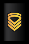 Senior Chief Petty Officer