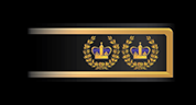 Senior Chief Warrant Officer