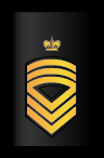 Senior Master Chief Petty Officer