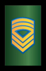 Sergeant Major - RMA